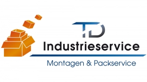 TD Industrieservice